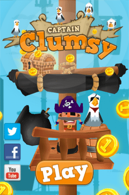 Captain_Clumsy:gioco-iphone2-avrmagazine