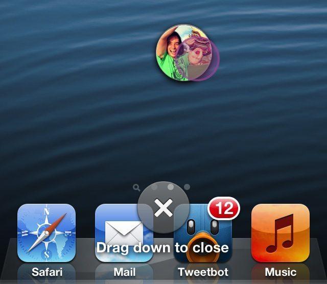Chat-Head-close-tweak-cydia-iphone-avrmagazine
