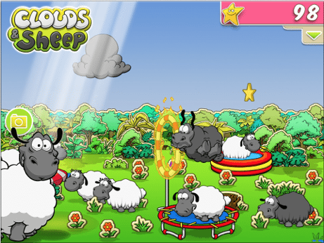 Clouds-&-Sheep-giochi-iphone-2-avrmagazine