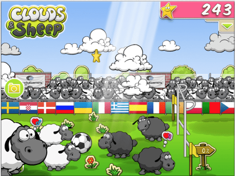 Clouds-&-Sheep-giochi-iphone-3-avrmagazine