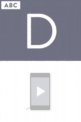 Drawnimal:applicazione-iphone:ipad-3:avrmagazine