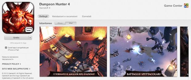 Dungeon-Hunter-4-giochi-iphone-avrmagazine