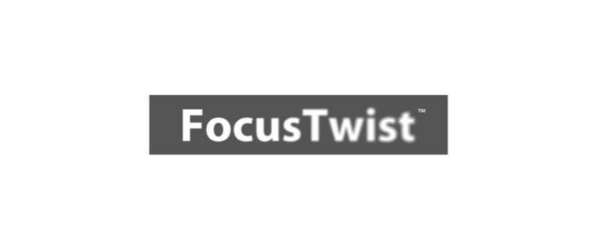 FocusTwist-applicazioni-iphone-3-avrmagazine