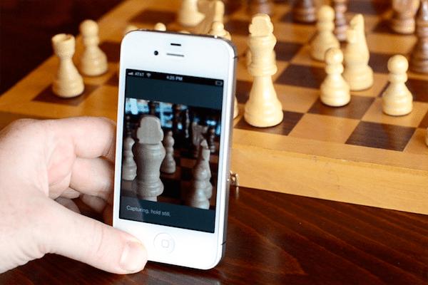 FocusTwist-applicazioni-iphone-avrmagazine