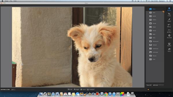 Fotor-applicazioni-mac-2-avrmagazine