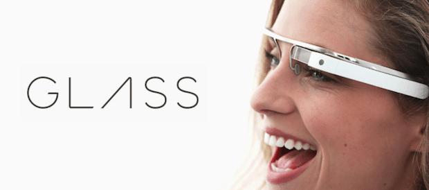 Google-Glass-1-avrmagazine