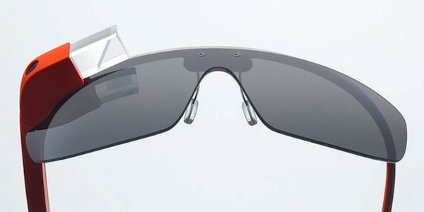 Google-Glass-avrmagazine