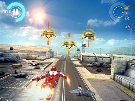 Iron-Man-3-giochi-iphone-1-avrmagazine