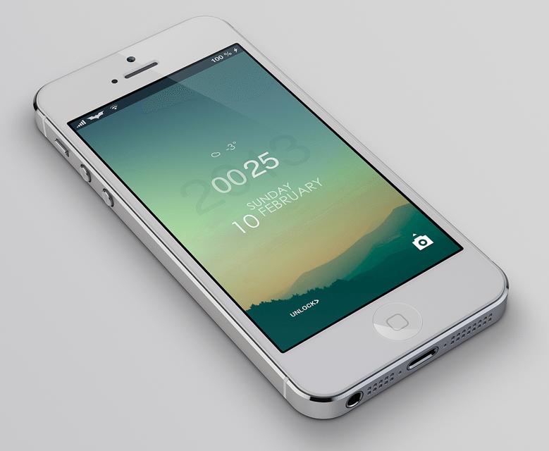 LS-Climacons-Light-tweak-iphone-avrmagazine