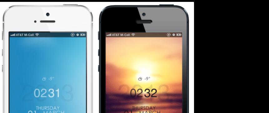 LSClimacons-tema-iphone-avrmagazine