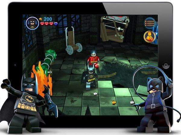 Lego-Batman-giochi-iphone-avrmagazine