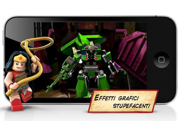 Lego-batman-giochi-iphone-6-avrmagazine
