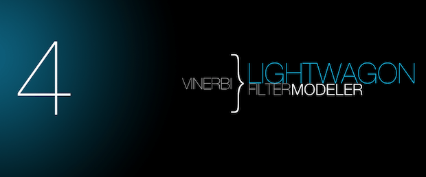 Lightwagon-applicazioni-iphone-ipad-6-avrmagazine