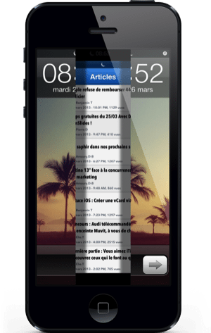 Live-Wire-tweak-iphone-avrmagazine