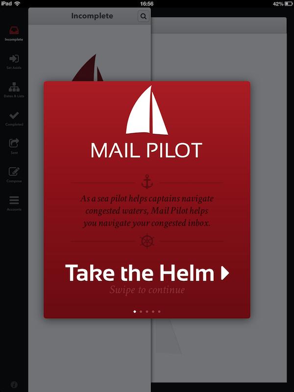 Mail-pilot-applicazioni-iphone-1-avrmagazine