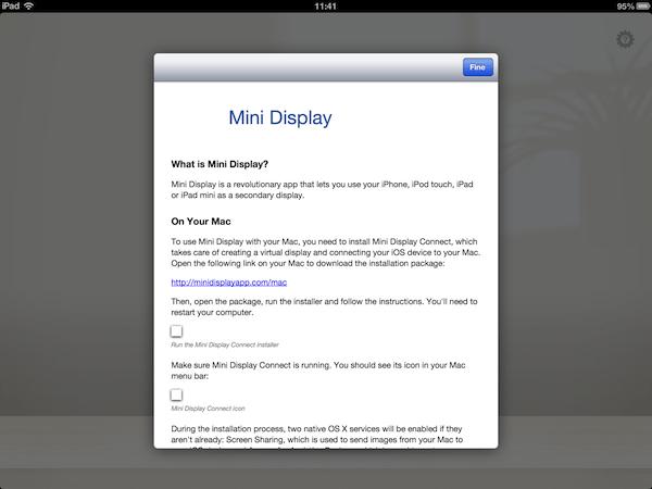 Mini-Dispaly-applicazioni-iphone-5-avrmagazine
