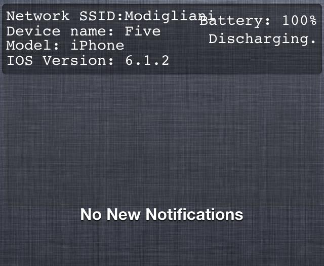 MyStat-for-Notification-Center-tweak-cydia-iphone-avrmagazine