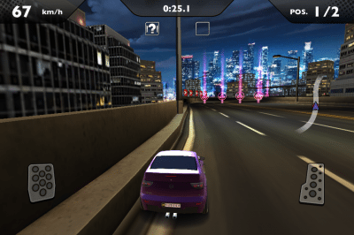 Nitro:gioco-iphone:ipad-4:avrmagazine