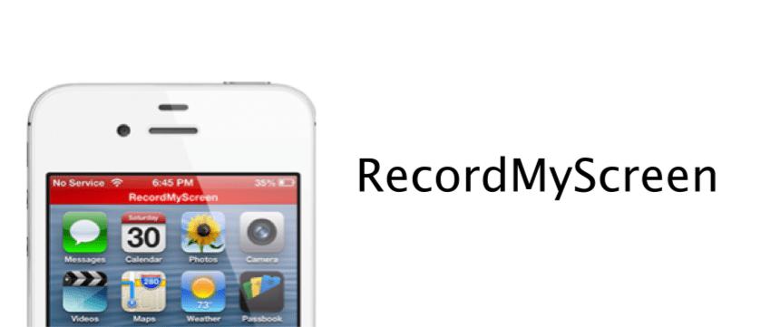 RecordMyScreen-tweak-cydia-iphone-avrmagazine