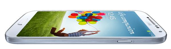 Samsung-galaxy-s-4-3-avrmagazine