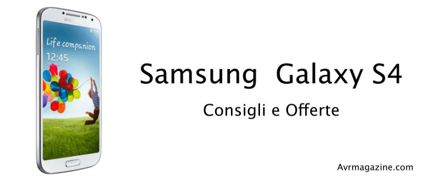 Samsung-galaxy-s-4-avrmagazine