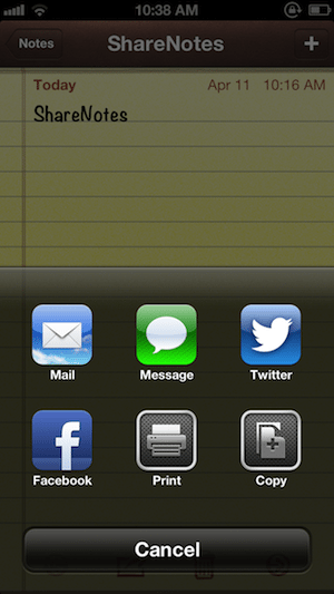 ShareNotes-tweak-iphone-cydia-avrmagazine
