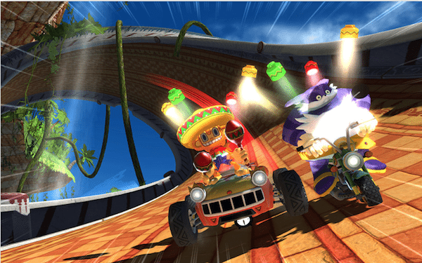 Sonic-all-stars-racing-giochi-mac-1-avrmagazine
