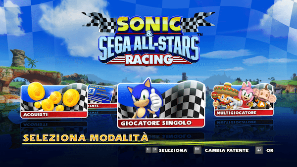 Sonic-all-stars-racing-giochi-mac-2-avrmagazine