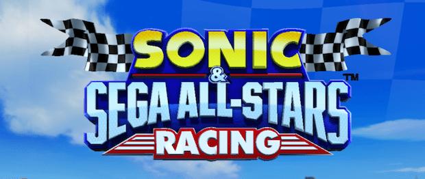 Sonic-all-stars-racing-giochi-mac-5-avrmagazine