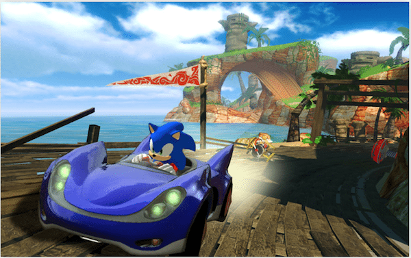 Sonic-all-stars-racing-giochi-mac-avrmagazine