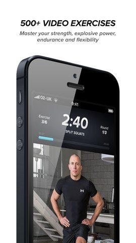 TouchFit GPS-applicazioni-iphone5-1-avrmagazine