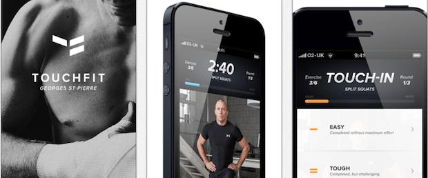 TouchFit GPS-applicazioni-iphone5-5-avrmagazine