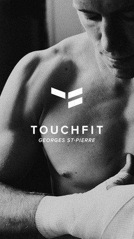 TouchFit GPS-applicazioni-iphone5-avrmagazine