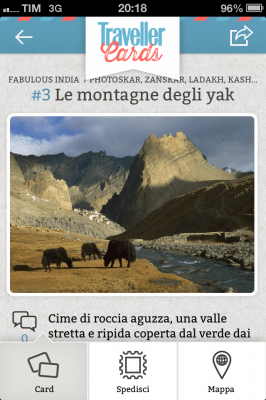 TravellerCards-applicazioneiphone:2:avrmagazine.PNG