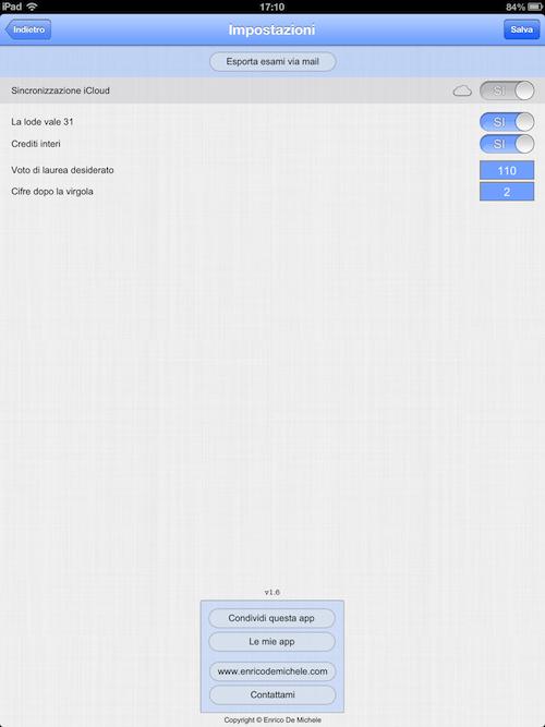 Unimedia-applicazioni-iphone-4-avrmagazine