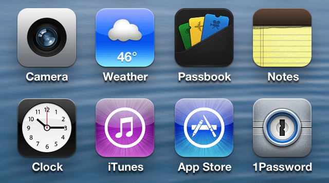 WeatherIcon-tweak-iphone-avrmagazine