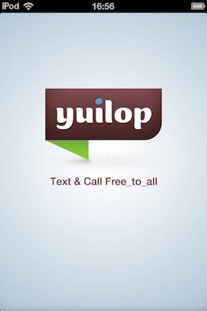 Yuilpo-applicazioni-iphone-1-avrmagazine