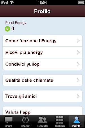 Yuilpo-applicazioni-iphone-2-avrmagazine