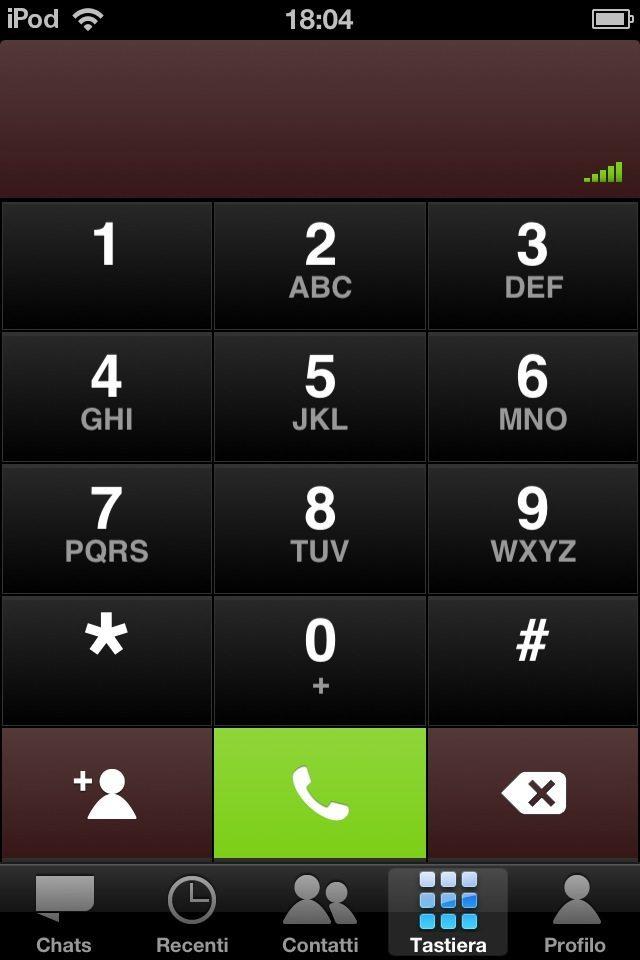 Yuilpo-applicazioni-iphone-4-avrmagazine