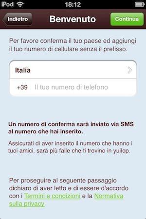 Yuilpo-applicazioni-iphone-5-6-avrmagazine