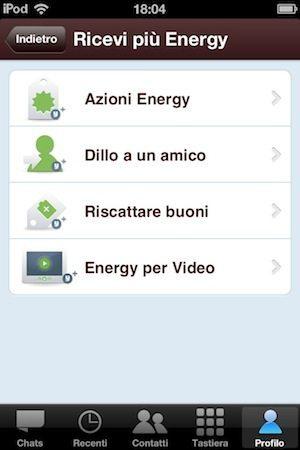 Yuilpo-applicazioni-iphone-avrmagazine
