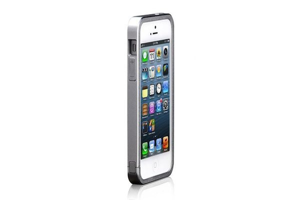 aluframe-accessori-iphone5-2-avrmagazine