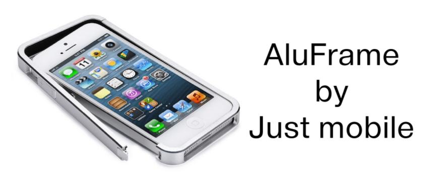 aluframe-accessori-iphone5-avrmagazine