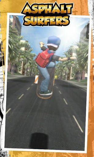 asphalt surfers 2-gioco-android-avrmagazine