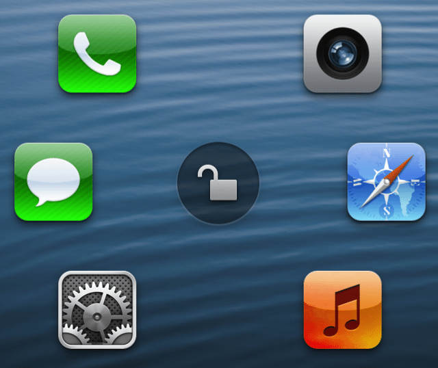 atom-tweak-iPhone-avrmagazine