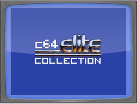 cs6-giochi-iphone-avrmagazine
