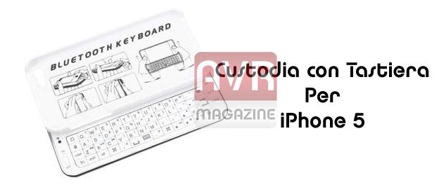 custodia-con-tastiera-per-iphone5-avrmagazine