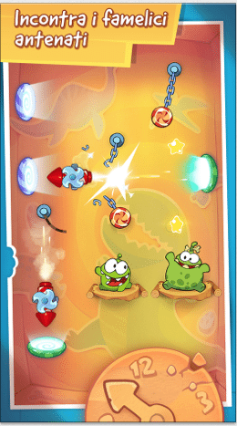 cut-the-rope-time-travel-giochi-iphone-1-avrmagazine