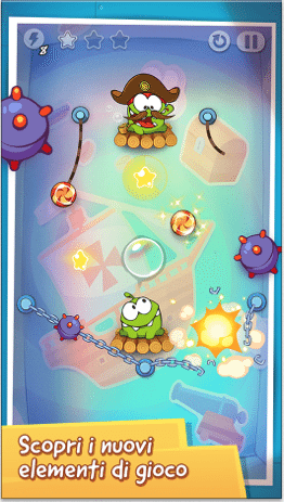 cut-the-rope-time-travel-giochi-iphone-2-avrmagazine