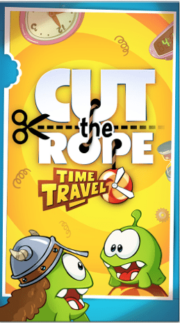 cut-the-rope-time-travel-giochi-iphone-avrmagazine